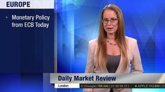 OptionsXO's Daily Market Update for December 12 2016
