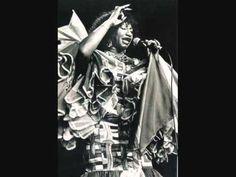 Toro Mata (En Vivo) - Celia Cruz & Fania All Stars