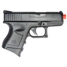[VValmart] Pistola de Airsoft CYMA P698 6mm 45m/s 59,90 headshots