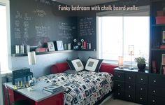 preteen boys room ideas | Bedroom Remodeling, Bedroom Remodeling Ideas