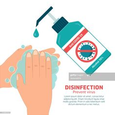 Wash Your Hands Against Coronavirus Illustration #Ad, , #SPONSORED, #Hands, #Wash, #Illustration, #Coronavirus White Out Tape, Cool Designs, Hands, Illustration, Illustrations