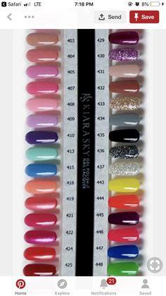 No Uv Light Fc9 1 Oz No Liquid Sns Gelous Color Dipping Powder No Primer