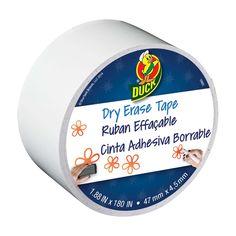 dry-erase-tape