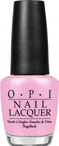 Color: Suzi Shops & Island Hops #OPI #New #Nails