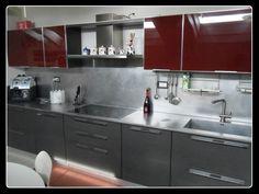 FORMARREDO DUE - Lissone - Monza e Brianza - Milano. Cucina in ...