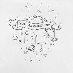 "Search Result for ""bullet journal dessin plante"" - 8 Women Space Drawings, Doodle Drawings, Easy Drawings, Doodle Art, Doodle Sketch, Bullet Journal Inspo, Bullet Journal Themes, Bullet Journal Design Ideas, Bullet Journal Headers"