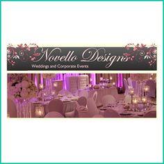 Exhibitor-Indaba Bridal Faire Corporate Events, Bridal, Brides, Bride, Wedding Dress, The Bride