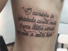 Hand Tattoos, Tatoos, Graffiti Tattoo, Light Tattoo, Tattoo Project, Future Tattoos, Tattoo Drawings, Tattoo Quotes, Forearm Tattoo Quotes