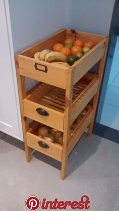 How about this process for a fantastic idea! Kitchen Room Design, Home Room Design, Home Decor Kitchen, Kitchen Interior, Diy Home Decor, Diy Pallet Furniture, Home Decor Furniture, Kitchen Furniture, Wood Furniture