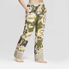 Mini Vanilla London Check Cotton Teenage Lounge Pants Super Soft Brushed Check Cotton Lounge Pants Age 10 to 16 Years,