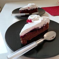 BOBANOVA TORTA Cheesecake, Gluten Free, Plates, Desserts, Food, Glutenfree, Licence Plates, Tailgate Desserts, Dishes