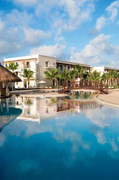 Dreams Tulum Resorts & Spas: Photo Gallery