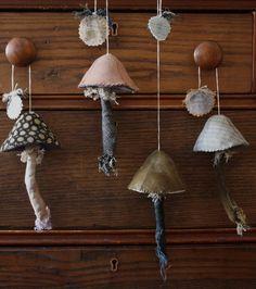 sri mushrooms from annwood.net/blog/