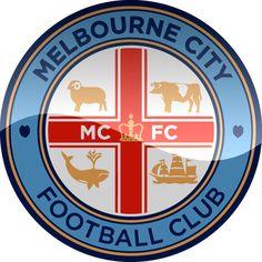 melbourne-city-fc-hd-logo.png Australia A