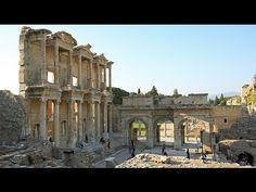 "Travel Videos: All ""Rick Steves' Europe"" TV Episodes | ricksteves.com"