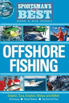 Fishing Books, Fishing Life, Sport Fishing, Going Fishing, Sunshine Holidays, Sailing Quotes, Delaware Bay, Moving To Miami, Fishing Tournaments