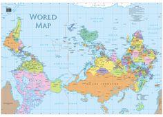 world-map-upside-down-new