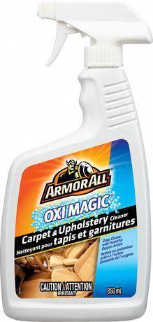 Carpet Runners Uk Voucher Code Stairstepcarpetrunners Key 4502696701 Carpetslivingroom Upholstery Cleaner Magic Carpet Armor All