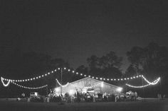 Wedding venue idea... Love