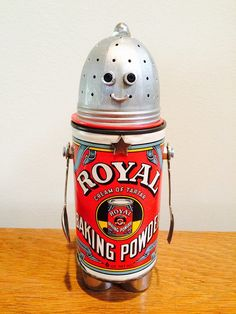 Robot sculpture, robots, robot, metal sculpture, found objects, found object…