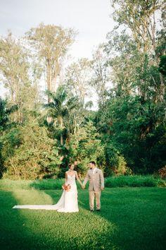casamento fazenda santa gertrudes (9)
