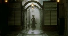 The House of Mirth (Terence Davies, 2000)