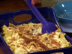 Sloppy Lasagna Recipe : Rachael Ray : Food Network - FoodNetwork.com