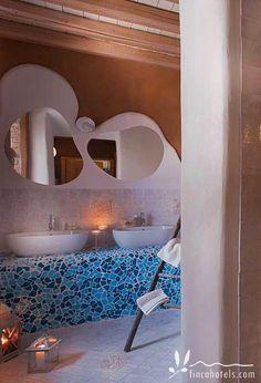 Die 51 Besten Bilder Von Baden Duschen Badezimmer In 2018 Alte