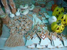 keramický jarmok # ceramic market