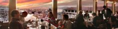 Welcome to Alioto's Italian Seafood on San Francisco's Fisherman's Wharf  A true SF institution