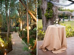 Love on the Bayou | Best Wedding Blog - Wedding Fashion  Inspiration | Grey Likes Weddings