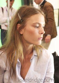 makeup by lisa eldridge