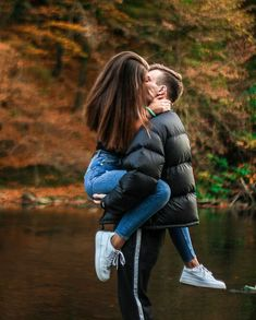 100 Cute And Sweet Relationship Goal All Couples Should Aspire To - Page 61 of 100 - Chic Hostess - Future Boyfriend -