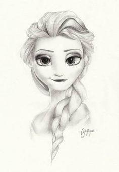 #Elsa