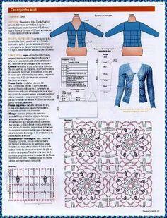 casaqueto azul céu 2 (390x512, 84Kb)