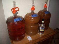Award Winning Apfelwein Recipe (German Hard Cider) - Easiest way to get into home brewing