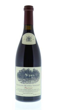 http://www.drync.com/bottles/2010-hamilton-russell-pinot-noir-hemel-en-aarde-va