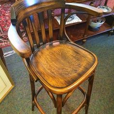 Now Again  Consignment Of Antiques Finer Furnishings #vintage #furniture  #gifts #accessories #homedecor #Buckhead #Atlanta #consigment Www.Nowandu2026