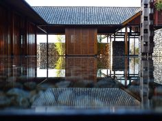 Gallery - The Water House / Li Xiaodong Atelier - 1