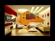 desain rumah gaya persia iran ide rumah minimalis