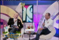 La Farándula Extrema con Jarys y Alex Macías en @DEEXTREMO15 #Video - Cachicha.com