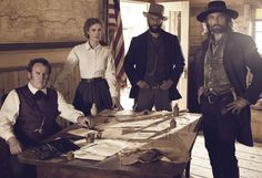 Anson Mount Married | ... McElligott, Common & Anson Mount - Sitcoms Online Photo Galleries