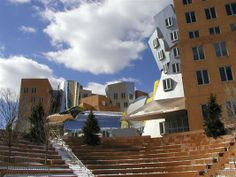 Massachusetts Institute of Technology - http://collegeprowler.com/massachusetts-institute-of-technology/