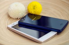 cool tech Oppo Neo 5 (2015) y Neo 5s anunciados oficialmente