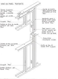 CONSTRUCCIONES: PANELES                                                                                                                                                                                 Más