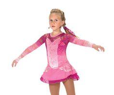 Jerry's Figure Skating Dress 162 - Lace Blush https://figureskatingstore.com/jerrys-figure-skating-dress-162-lace-blush/   #figureskating #figureskatingstore #icedance #iceskater #iceskate #icedancing #figureskatingoutfits #dress #dresses #платье #платья #cheapfigureskatingdresses #figureskatingdress #skatingdress #iceskatingdresses #iceskatingdress #figureskatingdresses #skatingdresses #jerryskatingworld #jerrysworld