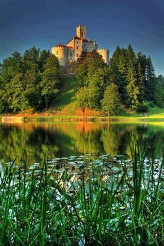 Chateau De Fleurs не просто ресторан, это кусочек волшебной истории, которая началась давным-давно... Когда-то была на свете страна, слава которой простиралась на весь мир. Все там было необыкновенным: дворцы поражали воображение роскошью (жители называли их chateau), а леса — изобилием птиц и зверей... #сказка #chateaudefleurs
