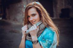 Alissa. #shooting #outdoorshooting #homeshooting #homestory #model #mood #photo #photography #nikon #timsiebmanns
