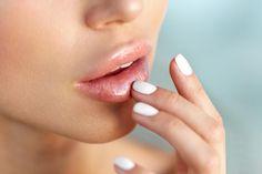 5 façons naturelles d'avoir des lèvres plus pulpeuses