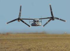 boeing bell v22 osprey